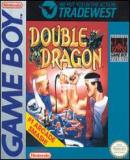 Caratula nº 18133 de Double Dragon (200 x 198)