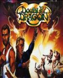 Caratula nº 212418 de Double Dragon (429 x 325)