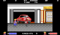 Pantallazo nº 65027 de Double Dragon (320 x 200)