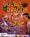 Caratula nº 65025 de Double Dragon (140 x 170)