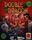 Caratula nº 102077 de Double Dragon (197 x 230)