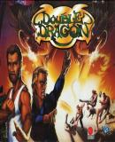 Caratula nº 247571 de Double Dragon (800 x 585)