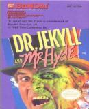 Caratula nº 35319 de Dr. Jekyll and Mr. Hyde (196 x 316)