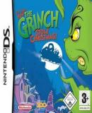 Caratula nº 120985 de Dr. Seuss: How The Grinch Who Stole Xmas! (300 x 275)