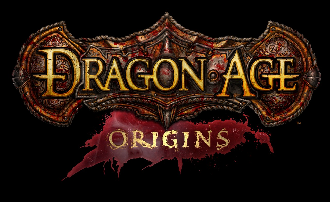Pantallazo de Dragon Age: Origins para PlayStation 3