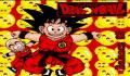 Foto 1 de Dragon Ball: Jumps