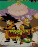 Carátula de Dragon Ball Z: Super Butoden 3 (Japon�s)