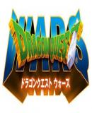 Caratula nº 182831 de Dragon Quest Wars (440 x 206)