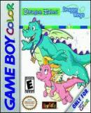 Caratula nº 27793 de Dragon Tales: Dragon Wings (200 x 199)