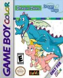 Caratula nº 250794 de Dragon Tales: Dragon Wings (500 x 499)