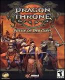 Caratula nº 58363 de Dragon Throne: Battle of Red Cliffs (200 x 286)