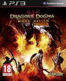 Carátula de Dragons Dogma: Dark Arisen