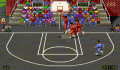 Pantallazo nº 63791 de Dream Team: 3 on 3 Challenge, The (320 x 200)