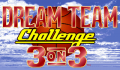 Pantallazo nº 63790 de Dream Team: 3 on 3 Challenge, The (320 x 200)