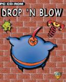 Caratula nº 74742 de Drop 'N' Blow (150 x 212)