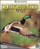Carátula de Duck Hunter Pro: SmartSaver Series