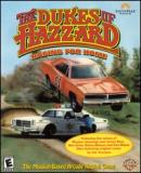 Caratula nº 55455 de Dukes of Hazzard: Racing for Home, The (200 x 237)