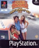 Carátula de Dukes of Hazzard II: Daisy Dukes It Out, The
