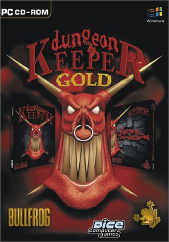 [Image: Foto+Dungeon+Keeper+Gold.jpg]