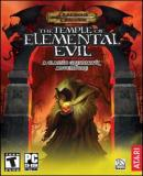 Caratula nº 65624 de Dungeons & Dragons: The Temple of Elemental Evil (200 x 290)
