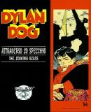 Caratula nº 2674 de Dylan Dog: Through The Looking Glass (237 x 320)