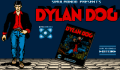 Pantallazo nº 69103 de Dylan Dog - The Murderers (a.k.a. Dylan Dog 1) (320 x 200)