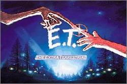 Pantallazo de E.T. The Extra-Terrestrial para Game Boy Advance