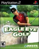 Carátula de Eagle Eye Golf