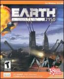 Caratula nº 58393 de Earth 2150 [Super Savings Series] (200 x 196)