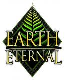 Caratula nº 134015 de Earth Eternal (500 x 511)
