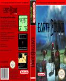 Caratula nº 244544 de Earthbound: Prototype [Cancelled] (1067 x 669)