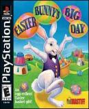 Caratula nº 90514 de Easter Bunny's Big Day (200 x 203)