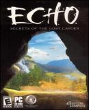 Carátula de Echo: Secrets of the Lost Cavern