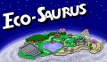 Foto 1 de Eco-Saurus (a.k.a. Zug's Adventures on Eco-Island)