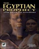 Caratula nº 68930 de Egyptian Prophecy: The Fate of Ramses, The (200 x 285)