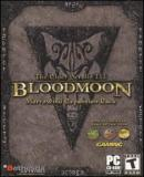 Carátula de Elder Scrolls III: Bloodmoon, The