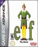Carátula de Elf: The Movie