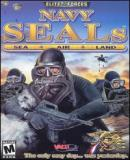 Caratula nº 58687 de Elite Forces: Navy SEALs: Sea Air Land (200 x 284)