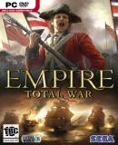 Caratula nº 127974 de Empire: Total War (640 x 903)
