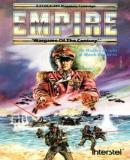 Caratula nº 2767 de Empire: Wargame Of The Century (217 x 312)