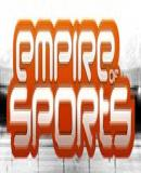 Caratula nº 145399 de Empire Of Sports (250 x 87)