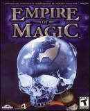 Caratula nº 65452 de Empire of Magic (200 x 280)