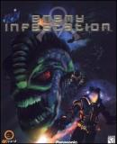 Caratula nº 53003 de Enemy Infestation (200 x 254)