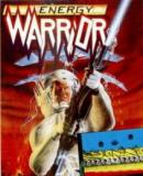 Caratula nº 100135 de Energy Warrior (211 x 264)