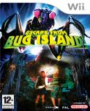 Caratula nº 111354 de Escape from Bug Island (520 x 734)