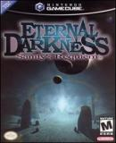 Caratula nº 19556 de Eternal Darkness: Sanity's Requiem (200 x 281)