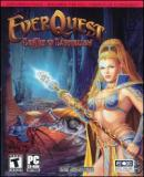 Caratula nº 71981 de EverQuest: Depths of Darkhollow (200 x 278)