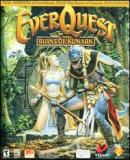 Caratula nº 55490 de EverQuest: The Ruins of Kunark (200 x 244)