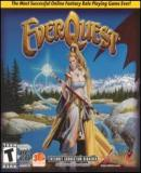 Caratula nº 56938 de EverQuest [Jewel Case] (200 x 198)