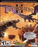 Caratula nº 72637 de EverQuest II: Kingdom of Sky (200 x 279)